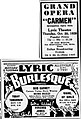 1938 - Lyric Theater - 17 Oct MC - Allentown PA.jpg