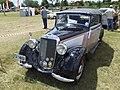 1938 Mercedes-Benz 540K Cabriolet (11817591825).jpg