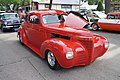 1939 Plymouth Business Coupe (14297797539).jpg
