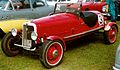 193X Ford Racer.jpg
