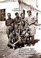 1941-Luigi-Caprotti-04-Dibra.jpg