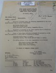 19431030 - Wing General Order 29 - 1943 - Commissioning AWS-4.pdf