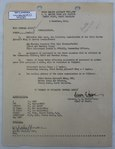 19431201 - Wing General Order 32 -1943 - Commissioning AWS(AT)-5.pdf
