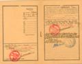 1944 Livret Individuel 3.png