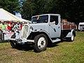 1946 CITROEN C 35, BE-11-76 pic2.JPG
