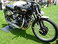 "1947 Vincent Series B Rapide Special ""Gunga Din"" (3829273872).jpg"