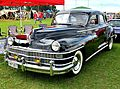 1948 Chrysler New Yorker (25718117070).jpg