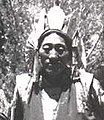 1950s detail, Ama Tsering (cropped).jpg