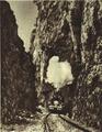 1952-07 西南成渝铁路.png