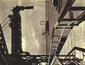 1952-08 修建中的塘沽新港.png