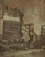 195201 唐山发电厂 增产节约.png