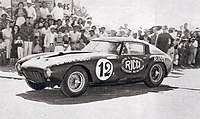 1953-11-19 Carrera Ferrari 375MM 0358AM Maglioli.jpg