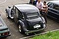 1953 Citroën 'Traction' 11 4cyl (5062580457).jpg