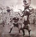 1955 Rosario Central 2-Boca Juniors 1.png