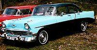 1956 Chevrolet 210 4-Door Sedan JCM211.jpg