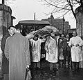 1957 SIA concours de carcasses-5-cliche Jean Joseph Weber - 27836372675.jpg