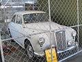 1957 Wolseley 15-50 (7293324162).jpg