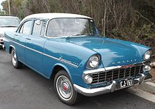Holden Special Wikipedia