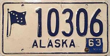 1963 Alaska license plate.jpg