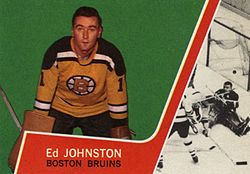 1963 Topps Ed Johnston.jpg