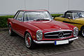 1967 Mercedes-Benz 250SL W113 Pagode.jpg