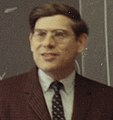 1967 harold n shapiro.jpg