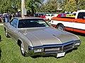 1968 Buick Riviera (14140531756).jpg