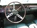1969 Dodge Charger green I.jpg