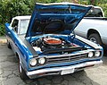 1969 Plymouth Road Runner blue conv va-f.jpg