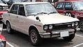 1971 Datsun Bluebird Sedan 1600 SSS.jpg