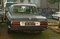 1973 BMW 2800 (14006225483).jpg