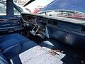 1976 Mercury Marquis - Flickr - dave 7 (1).jpg