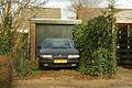 1978 Rover 3500 SD1 (12597998893).jpg