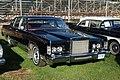 1979 Lincoln Continental Town Car (28528886933).jpg