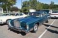 1979 Lincoln Continental Town Car (7811296218).jpg