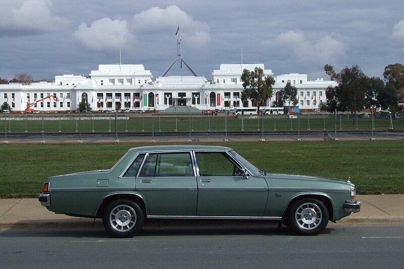File:1980-1983 Statesman Caprice (WB) sedan (2007-08-11) 02.jpg