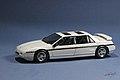 1985-Fiero-GT4-Model.jpg