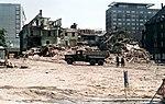 19850704620NR Erfurt Abbruch Neuwerkstraße 12.jpg