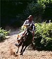 1986-08-02 Pierre Brice in Elspe.jpg