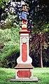 19860622680NR Panschwitz-Kuckau Marienstern Betsäule.jpg