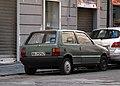 1987 Fiat Uno 45 Sting.jpg