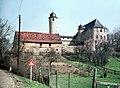 19880412305NR Denstedt (Kromsdorf) Burg bzw Altes Schloß.jpg