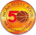 1988 NCAA Men's Division I Basketball Tournament (logo).jpg