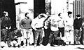 1991-Areso desafioa.jpg