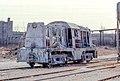 19970419 35 Buffington, IN (5674322460).jpg