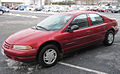 1998-1999 Plymouth Breeze Expresso.jpg