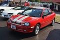 1998 Dodge Neon R-T (28300955371).jpg