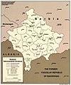 1998 Kosovo (30249738523).jpg