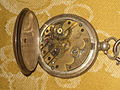 19th Century Billodes Watch for the Ottoman Army 22.jpg