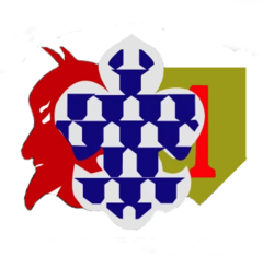 1Bde 1ID Insignia.PNG